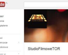 Polskie kino na Youtube